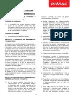 COBERTURA DENTAL.pdf