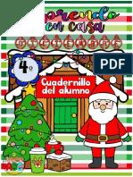 Cuadernillo para el alumno Diciembre.pdf