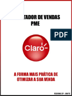 Facilitador PME SP2 JAN 13