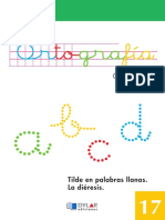 ORTOGRAFIA BASICA 17 - DYLAR.pdf