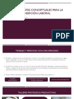 ppt profe HERRAMIENTAS CONCEPTUALES PARA LA INSERCIÓN LABORAL.pdf
