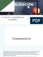 Covid 19 y virtualidad en Colombia-1