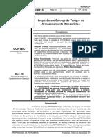 Petrobras - N-2318 - Inspeção de tanques.pdf