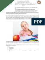 TDH ADAPTACIONES CURRICULARES.docx