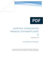 451744821-Chapter-6-ADVAC-excel-ppt.docx