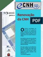 CARTILHA_RENOVACAO_CNH