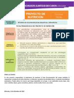 FICHA-PROYECTO-DE NUTRICIÓN.docx
