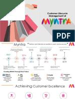 11 Group11_Myntra.pdf