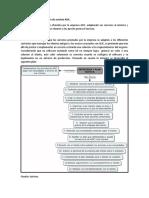 Estrategia y plan táctico ASIC.docx