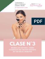 MCPA-CLASE-3.pdf