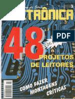 REVISTA SABER ELETRÔNICA FORA DE SÉRIE_NUMERO 23