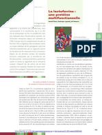 27- La lactoferrine.pdf