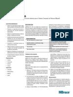 Fibra de carbono MBrace CF160.pdf