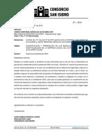 Anexos oficio 096-6