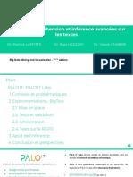conferencebigdataminingandvisualization-180731160804.pdf