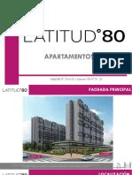 Latitud° 80 - Book de Ventas.pdf
