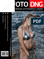 Foto_DNG_Mayo_2012.pdf