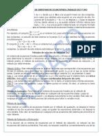 claumon_TEORÍA REPASO SOLUCIÓN SISTEMAS DE ECUACIONES.pdf