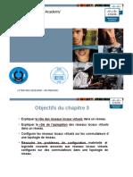 Chapitre 10 - VLANs.pptx