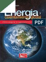 EnCaGl (DiOt14).pdf