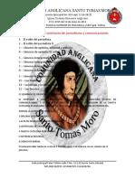 Temas para el seminario de periodismo y comunicaciones.docx