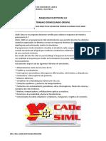 Trabajo Domiciliario 1 (1).pdf