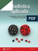 Barreno_Chue_Millones_Vasquez_Castillo_estadistica_aplicada.pdf
