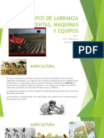 1_TIPOS DE LABRANZA.pdf