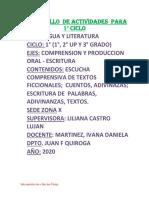 ACTIVIDADES DE LENGUA PRIMER CICLO (4).pdf