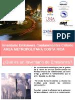 Presentacion Inventario de Emisiones2