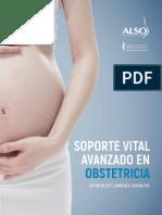 Syllabus ALSO 2017 Español.pdf