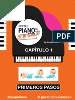 Capi_tulo+1+v4.pdf