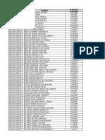 cppp-padron-pt-9sept (1).xlsx