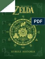 ZELDAHH_WM.pdf