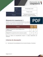 Elementodecompetencia1