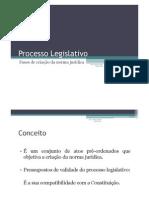 Processo_Legislativo