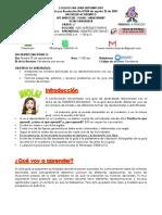 GUIA 4 MATEMATICAS GRADO SEXTO III PERIODO (1)