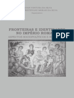 Fronteiras_e_Identidades_no_ImpA_rio_Rom.pdf
