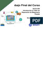 ACCU-208_TRABAJOFINAL (2)