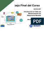 ACCU-207_TRABAJOFINAL (2)