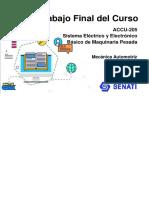 ACCU-205_TRABAJOFINAL (3).pdf