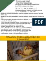 PERSI 7 NOP 2020.pdf