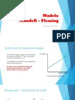 E3 Modelo de Mundell - Fleming - TNT-1.pdf