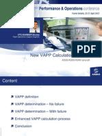 New_VAPP_procedures[1]
