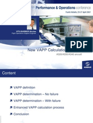 New_VAPP_procedures[1] | License | Government Information