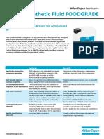 2935004124_Roto_Synthetic_Fluid_FOODGRADE_en.pdf