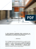Carmelo_Arjona_Tesis_Doctoral (1)