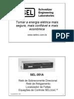 Treinamento SEL 351A.pdf