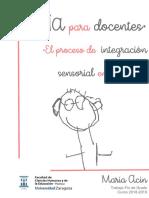 INTEGRACION SENSORIAL.pdf