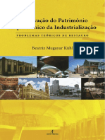 Preservacao_do_patrimonio_arquitetonico.pdf